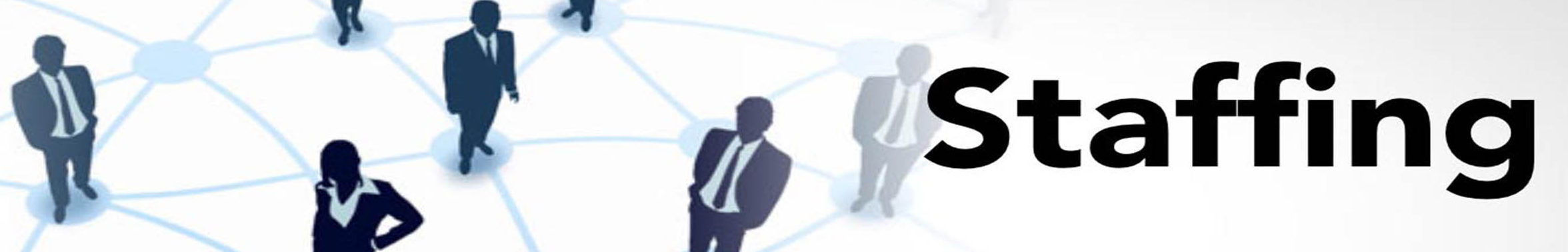 Permanent and Temporary Staffing Solutions